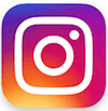 SEO Services Instagram