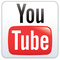 Pilar Marrero YouTube